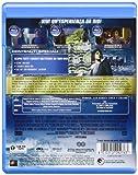 Image de Percy Jackson e gli dei dell'Olimpo - Il ladro di fulmini [Blu-ray] [Import italien]