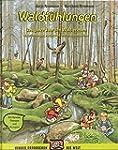 Waldf�hlungen: Das ganze Jahr lang de...