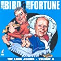 Bird & Fortune: The Long John's Volume 4