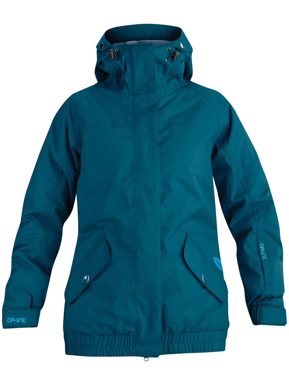 Damen Snowboard Jacke Dakine Hayley Jacket jetzt bestellen