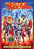 The New Justice Machine: High Gear Edition (0941613666) by Ellis, Mark