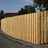 10-Stk-Zaunbrett-aus-Lrchenholz-Typ-A-20x95mm-Hhe-120-cm-Zaunlatte-sibirische-feinjhrige-Lrche-Holz-Zaunlatten-Zaunbretter-Latte-Latten-Zaun-von-Gartenwelt-Riegelsberger