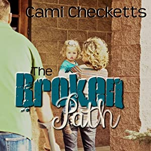 The Broken Path Audiobook