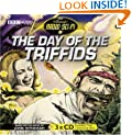 The Day of the Triffids (Classic Radio Sci-Fi)