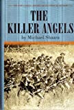 img - for The Killer Angels book / textbook / text book