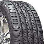 Michelin Pilot Exalto A/S Radial Tire - 195/60R15 88H