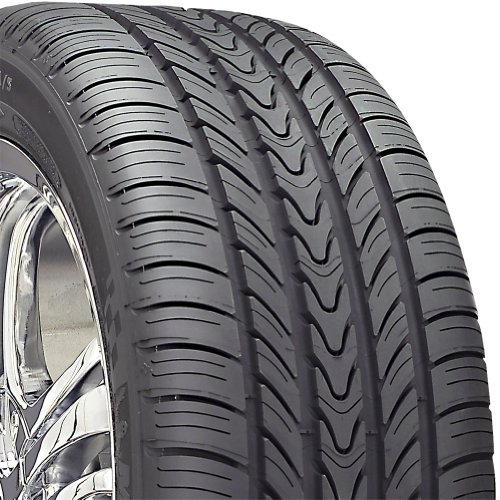 yes cheap michelin pilot exalto a s radial tire 205 55r16 91h. Black Bedroom Furniture Sets. Home Design Ideas
