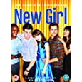 New Girl - Season 3 [DVD]