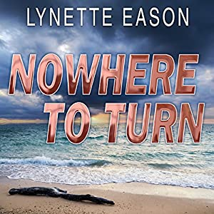 Nowhere to Turn Audiobook