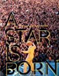 A Star is Born - Fotografie und Rock...