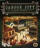 カーソン・シティ (Carson City)