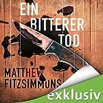 The Short Drop: Ein bitterer Tod | Matthew FitzSimmons