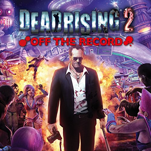 dead-rising-2-off-the-record-ps4-digital-code