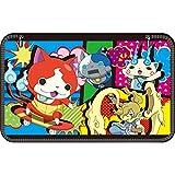 妖怪ウォッチ new NINTENDO 3DS 専用 ポーチ2 アメコミVer.