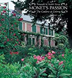 Monets Passion 2015 Calendar: The Gardens at Giverny