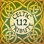 U2 Celtic Tribute