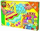 SES 14828 - Ich lerne schneiden Bigbox hergestellt von SES Deutschland GmbH