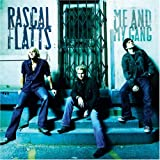 Rascal Flatts Me And My Gang [Us Import]