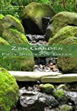 Zen Garden-Fifty Shades of Green