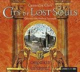 Image de City of Lost Souls: Chroniken der Unterwelt 5.
