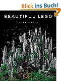 Beautiful LEGO�