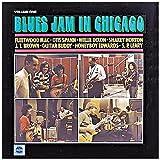 Acquista Blues Jam In Chicago - Volume 1