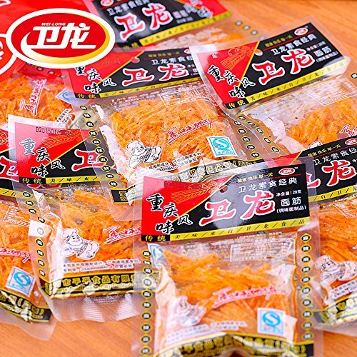 wei-long-chinese-special-snack-food-spicy-gluten-wei-long-la-tiao-10-packages