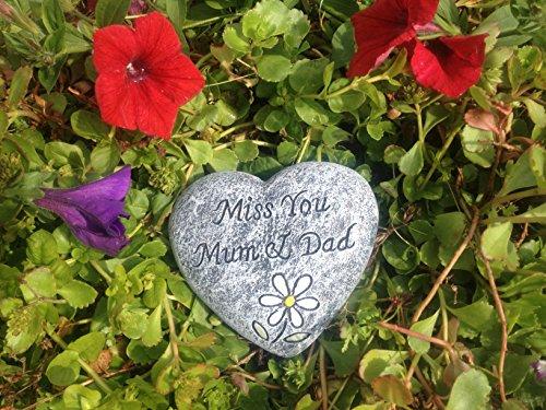 miss-you-mum-y-dad-memorial-piedra-corazon