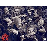 Amazon Instant Video ~ Fox 7 days in the top 100 (915)  Download: $1.99