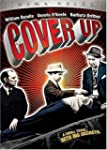Cover Up (Cinema Deluxe)