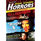 High School Survival Kit [DVD] [1987] [Region 1] [US Import] [NTSC]by Maureen Mooney