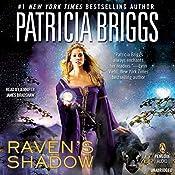 Raven's Shadow | Patricia Briggs