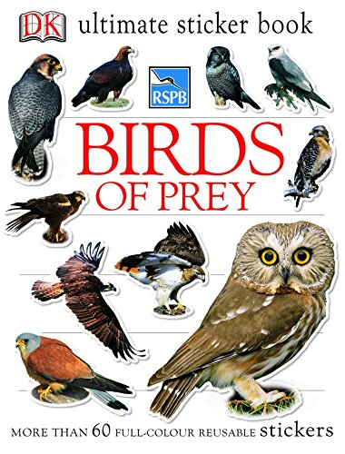 rspb-birds-of-prey-ultimate-sticker-book-ultimate-stickers