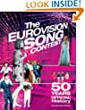 """Eurovision Song Contest"": 50th Anniversary - The Official History"