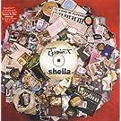 Sheila Pt.2 [Vinyl Single]
