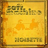 Noisette by Soft Machine (2000-03-10)
