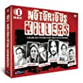 Notorious Killers Gift Pack [6 DVD]