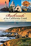 Search : Backroads of the California Coast: Your Guide to Scenic Getaways & Adventures