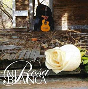 David Gallegos - Mi Rosa Blanca - Amazon.com Music