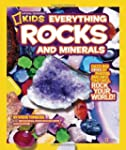 Everything: Rocks and Minerals (Natio...
