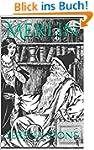 Merlin (English Edition)