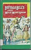 Buffalo Bills Great Wild West Show