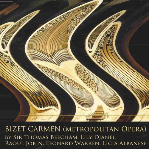 bizet-carmen-metropolitan-opera