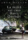 Joël Dicker (Autore), V. Vega (Traduttore)(574)Download: EUR 7,99