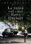 La verit� sul caso Harry Quebert (Vin...