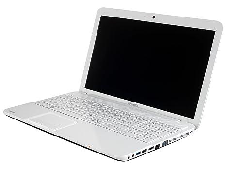 C55C12U Core i5 1TB 4GB 156 W81