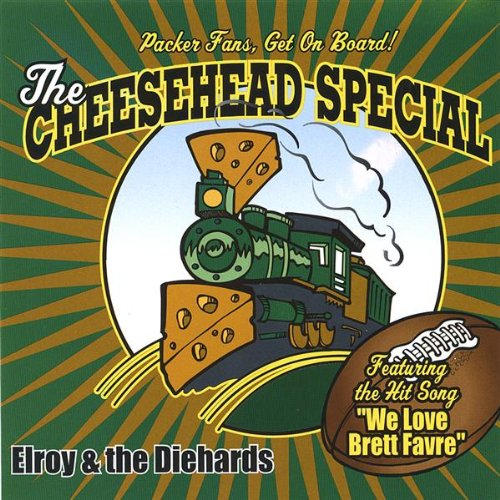 Cheesehead Special (Combos Blue Cheese compare prices)