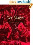 Der Magus: Seine Urspr�nge und seine...