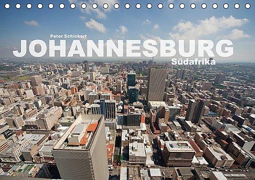johannesburg-sudafrika-tischkalender-2017-din-a5-quer-die-faszinierende-afrikanische-metropole-in-ei