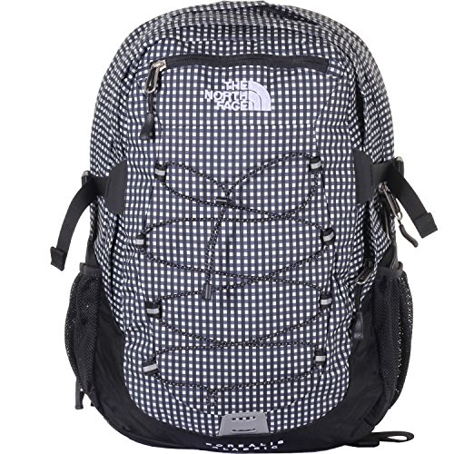 north-face-borealis-classic-hiking-backpack-special-edition-black-vichy-print